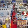 Trade Show Mixbag - EAG International, EAS and IAAPA