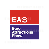EAS 2014 Broke All Records in Amsterdam