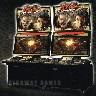 Tekken 7 Arcade Release Date and Updates Announced