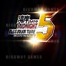 Bandai Namco Launching a Wangan Midnight Maximum Tune 5 International English Version