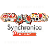 Bandai Namco Testing Synchronica in Japan