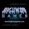 Highway Games Exhibiting at Macao Gaming Show 2014