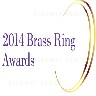 IAAPA 2014 Brass Ring Awards