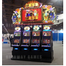 Macao Gaming Show (MGS) 2014 WrapUp