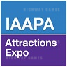 IAAPA 2014 Honors Bob Cassata and Richard Knoebel in Hall of Fame