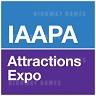 IAAPA 2014 Honors Bob Cassata and Richard Knoebel in Hall of Fame