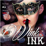 Highway Entertainment Supporting & Exhbiting at Newcastle's Wink & Ink Show