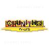 Sega New Chunithm Music Arcade Machine Completes Location Test