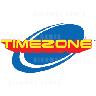 Timezone in Queensland, Australia, Wins Two Major Awards in 2014