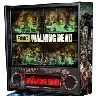 Stern Release for The Walking Dead Premium Edition to Meet Demand