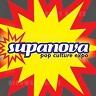 Australian Timezone Supanova Pinball Championship Top Prize - WWE Wrestlemania Pro from Stern
