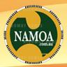 Australian NAMOA Board Legal Dispute