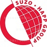 Wells-Gardner Technologies Appointed Suzo-Happ As Exclusive LCD Distributor in US