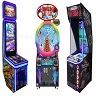Dave & Buster's Add Coastal Amusements Machines To Summer of Games Package