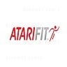 Atari Fit App - Excercise to Unlock Classic Arcade Games