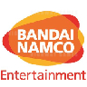 Bandai Namco Games Name Change on April 1