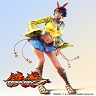 Filipino Complaints About Tekken 7 Character Josie Rizal