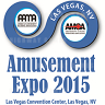 Another Successful Year at Amusement Expo
