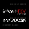 Social Gaming Project RivalFly Looking For Support On CrowdFunder