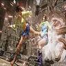 Update on Josie Rizal From Tekken 7 Issue