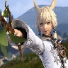 Dissidia Final Fantasy Arcade Receives New Tutorial Video