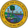 Florida SB 268 Could Change Restrictive Amusement Prize Law