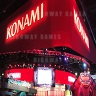 Questions Concerning Konami Continuing As A Game Developer