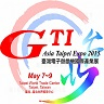 GTI Asia Taipei Expo 2015 Kicks Off