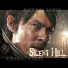 Guillermo Del Toro Speaks Out About Konami And Silent Hills Cancellation