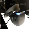 Sony Project Morpheus VR Headset To Release Before June 2016