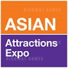 Highway Games Interviews June Ko, Vice President of IAAPA Asia Pacific Operations For AAE 2015