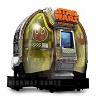 Star Wars Battle Pod Home Version Announced