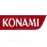 Konami Vs Youtube And More Controversy