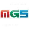 Macao Gaming Show Announce Progressive Pricing Policy to Double Exhibitor Space