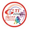 Free Tickets Available to GTI Asia China Expo 2015 Show in August!