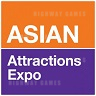 Asian Attractions Expo 2015 Trade Show Opened Today in Hong Kong