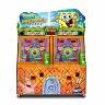Andamiro Announce Spongebob's Pineapple Arcade Machine