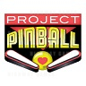 "Project Pinball Charity Announces ""Share the Love"" Event"