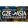 G2E Asia 2015 Edition Largest Show To Date