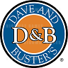 Dave & Buster's Offering Apps Of Popular Redemption Games