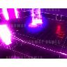 New HTP Technolust Video For Arcade Prototype
