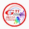 Registration For GTI Asia China Expo 2015 Still Open