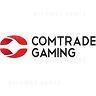 Comtrade Gaming Hired Igor Rus to Open New Markets