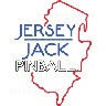 Jersey Jack Pinball Announce Significant Investment