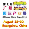 GTI Asia China Exhibitors Excited To Showcase Market Growth