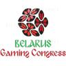 Gaming Congress Belarus Opens in October 14