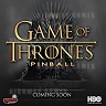 Stern and HBO Collaborate For New Game of Thrones Pinball Machine