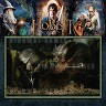 Jersey Jack Pinball On Track For The Hobbit Production