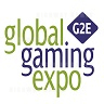 G2E Las Vegas Strong Focus on Skill-Based & Arcade Slot Machines