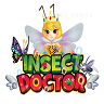 Insect Doctor Dedicated Arcade Machine Now Available